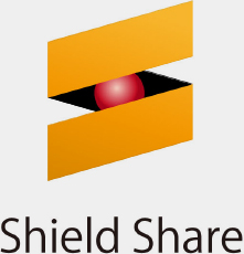 Shield Share